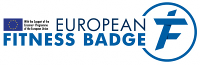 EUROPEAN_FITNESS_BADGE