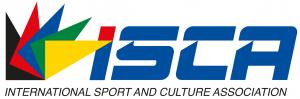 logo_ISCA_1